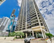 360 East Randolph Street Unit 4206, Chicago image