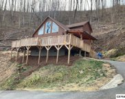 920 Crooked Ridge, Gatlinburg image
