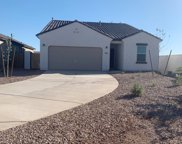 473 W Mammoth Cave Drive, San Tan Valley image