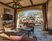 3027 S First Water Lane, Gold Canyon image
