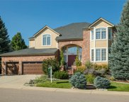 8516 Green Island Circle, Lone Tree image