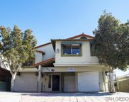 4077 48th Street, East San Diego image
