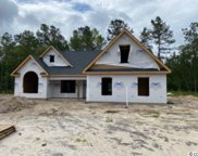 4643 Cates Bay Hwy., Conway image