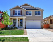 17122 Melody Drive, Broomfield image