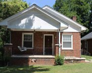 206 Brookdale Avenue, Greenville image