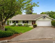 13914 120th Ave NE, Kirkland image