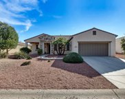 12839 W La Vina Drive, Sun City West image