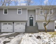 275 GRANT ST, Berkeley Heights Twp. image