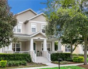 1401 Craftsman Avenue E, Celebration image