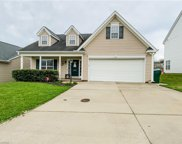 5832 Sunny Ridge Trail, Clemmons image