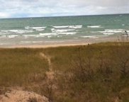 8503 Sturgeon Bay Drive Unit LOT 69, Harbor Springs image