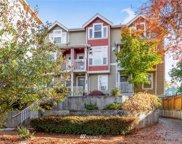 416 11th Avenue E Unit #B, Seattle image