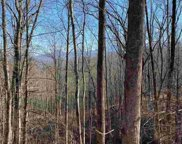 Lot 177 Cliff Branch Road, Gatlinburg image