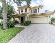 489 Leaf Drive, Palm Beach Gardens image