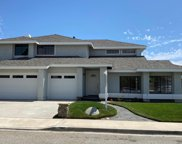 11514  Willowood Court, Moorpark image