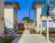 1164-66 Ivy Lane, Imperial Beach image