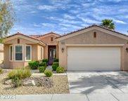 10243 Notte Avenue, Las Vegas image