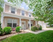 4515 Fairport Court, High Point image