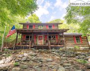 144 Old Mill Road, Todd image