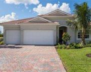 3596 Avenida Del Vera, North Fort Myers image