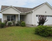 7446 Walking Horse Court, Wilmington image
