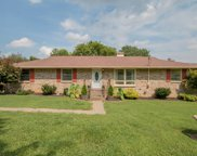 119 Country Club Dr., Hendersonville image