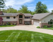 29632 POND RIDGE, Farmington Hills image