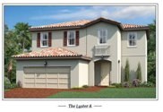 8204 NW Greenbank Circle, Port Saint Lucie image
