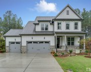 7425 Laurel Crest Drive, Wake Forest image