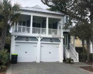 4982 Salt Creek Ct., North Myrtle Beach image