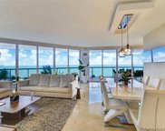 18671 Collins Ave Unit #402, Sunny Isles Beach image