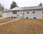 420 26th St. Nw, Minot image
