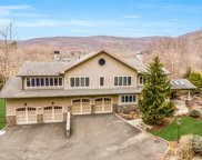 47 Tranquility  Road, Suffern image
