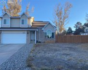 2630 Kenton Green Court, Colorado Springs image