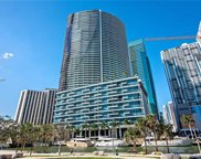 200 Biscayne Boulevard Way Unit #1406, Miami image