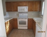 9470 Ivy Brook  Run Unit 808, Fort Myers image