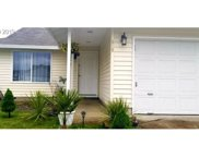 818 SE 7TH  CT, Battle Ground image