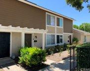 2900   S Sycamore Street   F, Santa Ana image