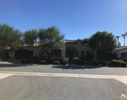75065 Promontory Place, Indian Wells image
