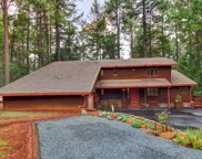 5240  Happy Pines Drive, Foresthill image