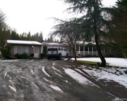 2540 Bickford Ave, Snohomish image