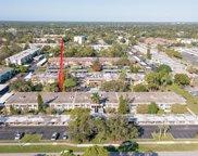 2437 Harbor Boulevard Unit 116, Port Charlotte image