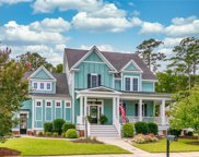 2325 Mathews Green Road, Southeast Virginia Beach image