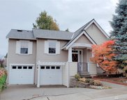 3420 207th Place SW, Lynnwood image