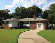 1231 Ormer Road, Central Chesapeake image
