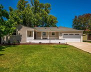3537  El Ricon Way, Sacramento image