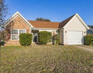 7517 W Winchester Dr, Antioch image