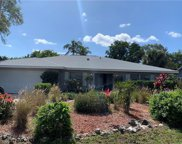 778 Sunset Vista DR, Fort Myers image