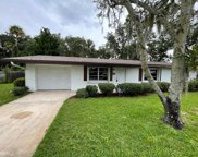 133 Riverview Drive, Edgewater image