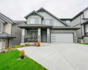 1512 Shore View Place, Coquitlam image